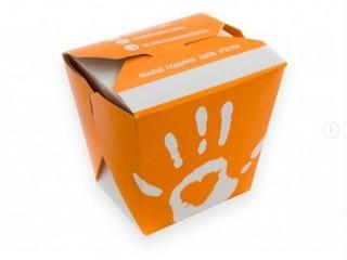 Упаковки, коробки для косметики - «Zaпакуемо»