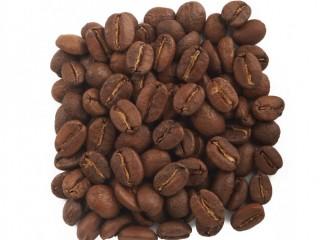 Кофе в зернах купить с доставкой