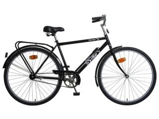 Велосипеды Аист и Украина усиленные