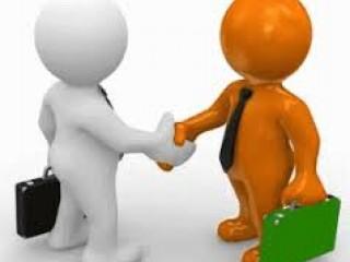 Компанія ТОВ «АЙ ПІ АВТО» запрошує до співпраці