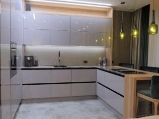 Кухня на заказ KitchenArt