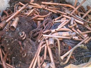 Сдать металл в Киеве. Куплю металл дорого