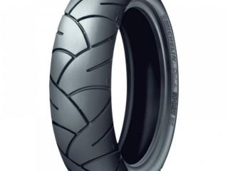 Мотошина (моторезина) покрышки для скутера/мопеда/мотоцикла