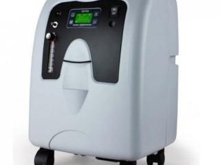 Кислородный концентратор на 10 литров OX-10A
