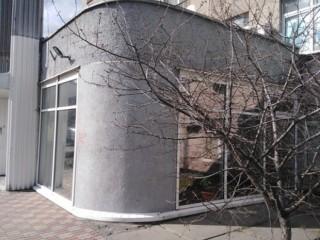 Аренда Фасада 140 м/2 в Центр Подола