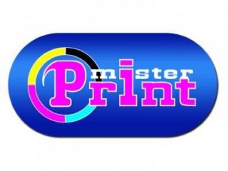 Полиграфическая печать: каталог, наклейки, флаера, лотереи, буклеты, пропуска