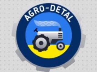 Интернет магазин «Агро Деталь» - купить запчасти для тракторов