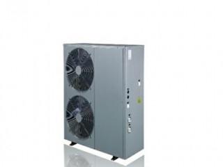 Тепловий насос 20 кВт