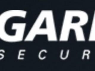 Охранная компания Garbis