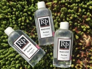 Наливні парфуми Royal Parfums