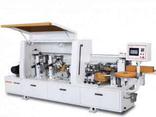Недорогой кромкооблицовочный станок промышленного класса WDMAX WD-323 - 23 м/мин