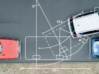 Автоинструктор. Уроки вождения в Киеве