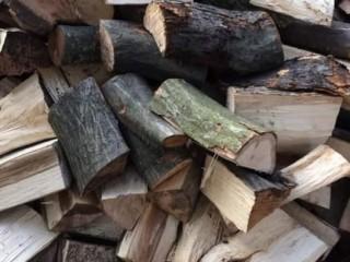 Продаж дрова торфобрикет Луцьк