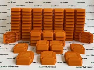 Печать 3D изделий на 3Д принтере Харьков Киев Днепр Одесса и вся Украина